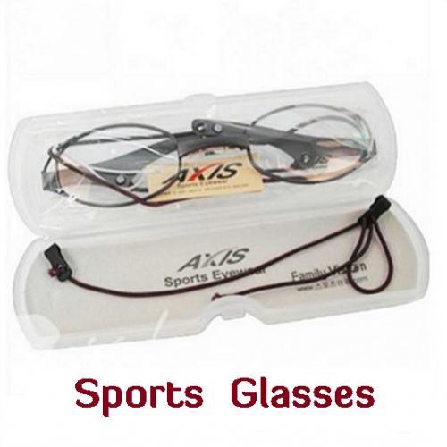 Spomax Sports Glasses