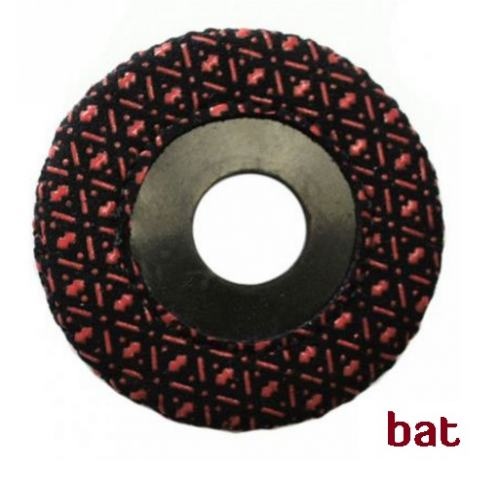 Tsubadome - Bat