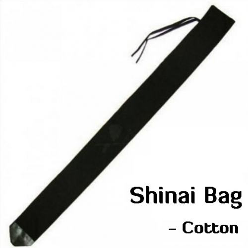 Shinai Bag - Cotton
