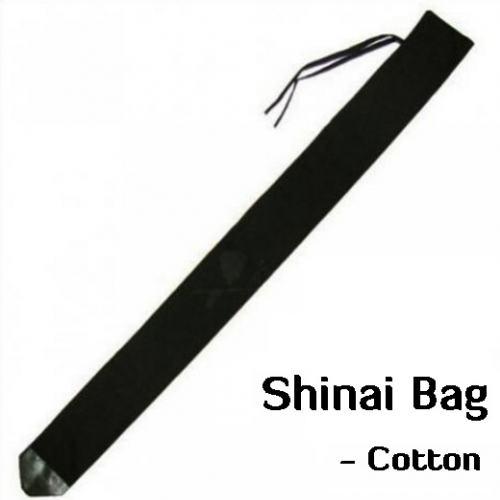 Shinai Bag - Cotton