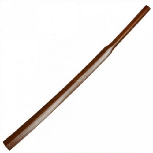 Bokken Training Wide