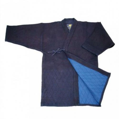 Kendogi - Japanese Sankei (Last stock - 175cm, 185cm only)