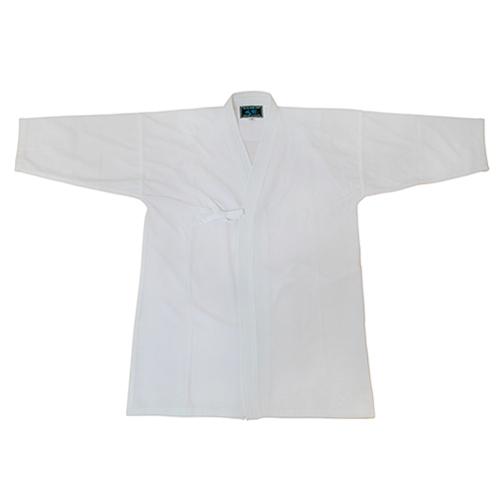 Kendogi - Poong Rim (White)