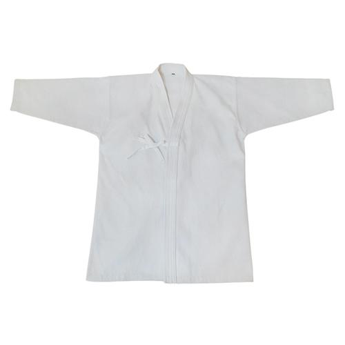Kendogi - Standard - White