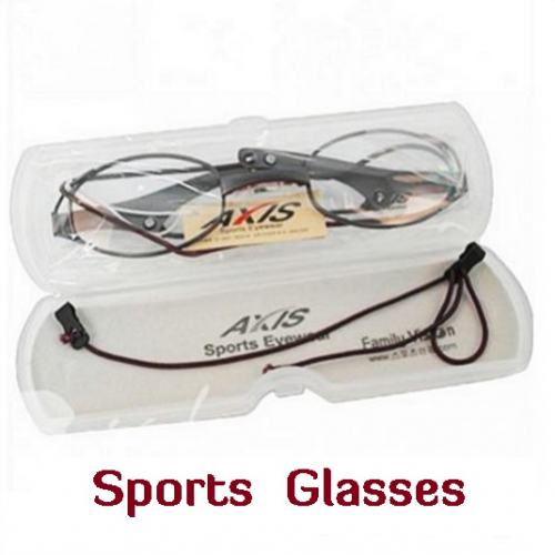 Spomax Sports Glasses