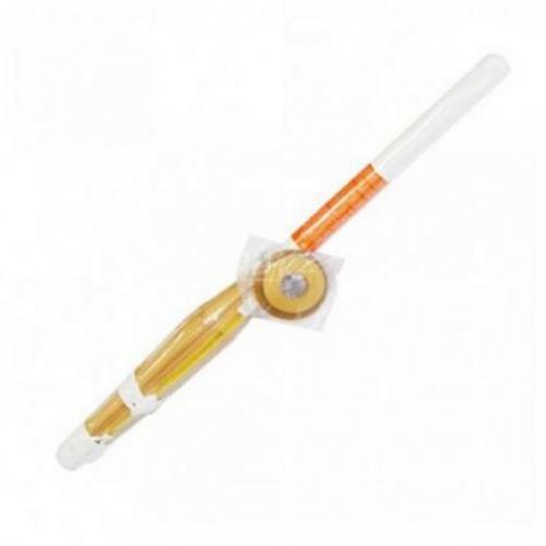 Shinai - Sojin 6 parts - 70cm