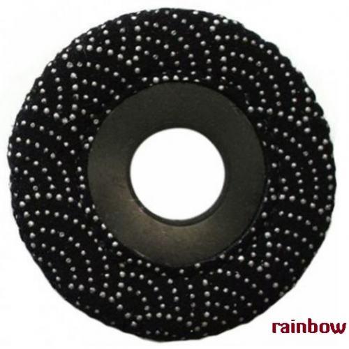 Tsubadome - Rainbow