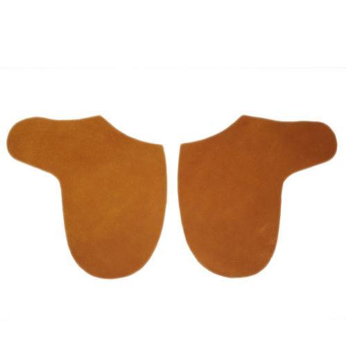 Kote Palm Leather Set
