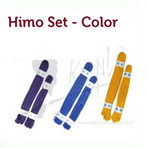 Himo Set - Color