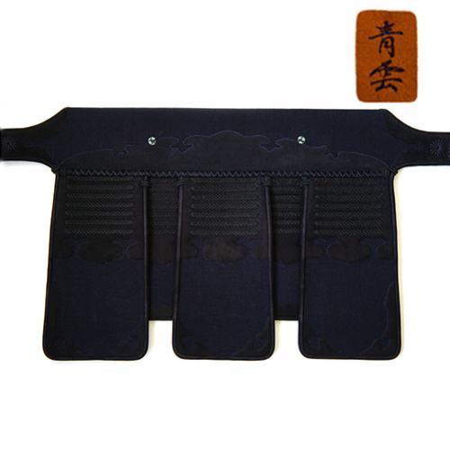 2.5mm Chung Un Tare