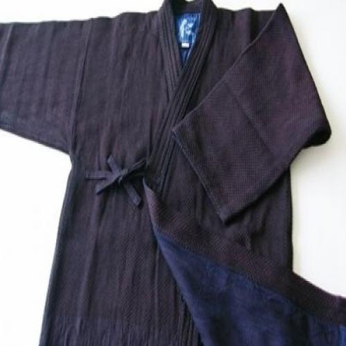 Japanse Nakajima( JIN )