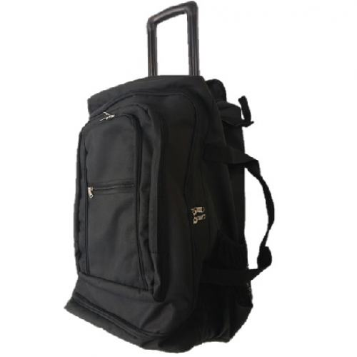 Bougu Bag - Carrier Backpack