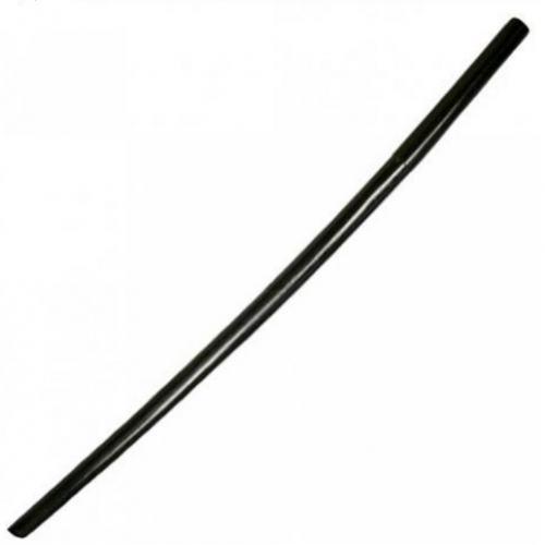 Bokken Black (55cm / 102cm)