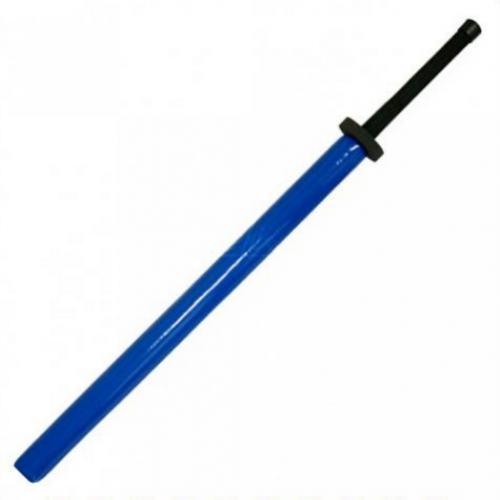 Sponge Sword