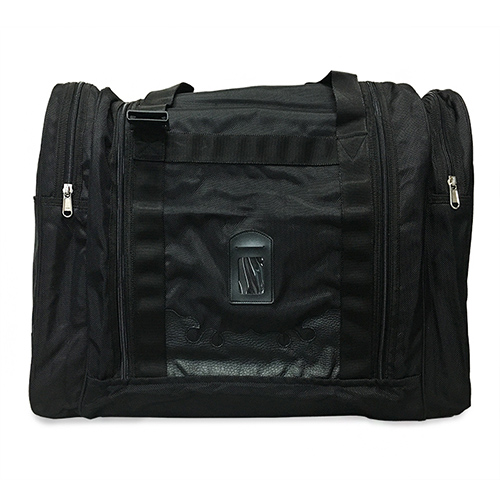 Oxford Bag (Black)