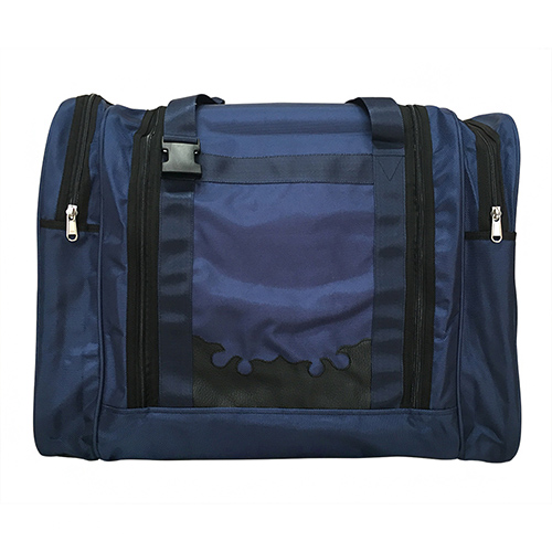 Kendo Bougu Bag - Oxford Bag (Blue)