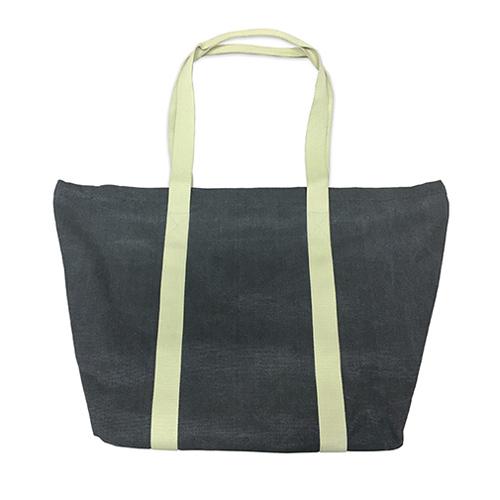 Kendo Bougu Bag - Shoulder Bag Type <br>(Canvas Cotton)